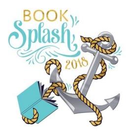 booksplash_logo_2018