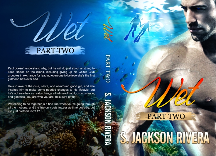 Wet_2_print_cover