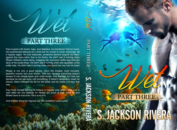 Wet_3__print_cover