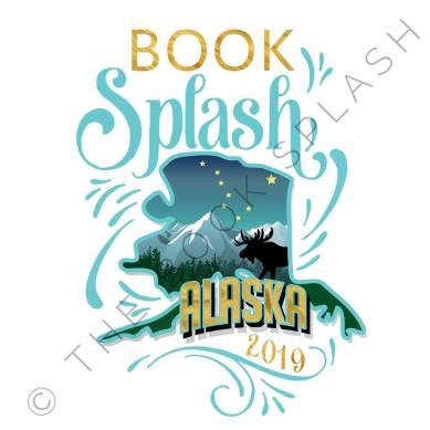 bs Alaska 2019